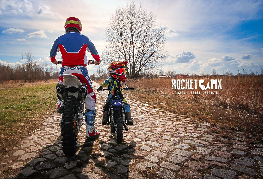 shooting-rocket-pix-hiertreiter054